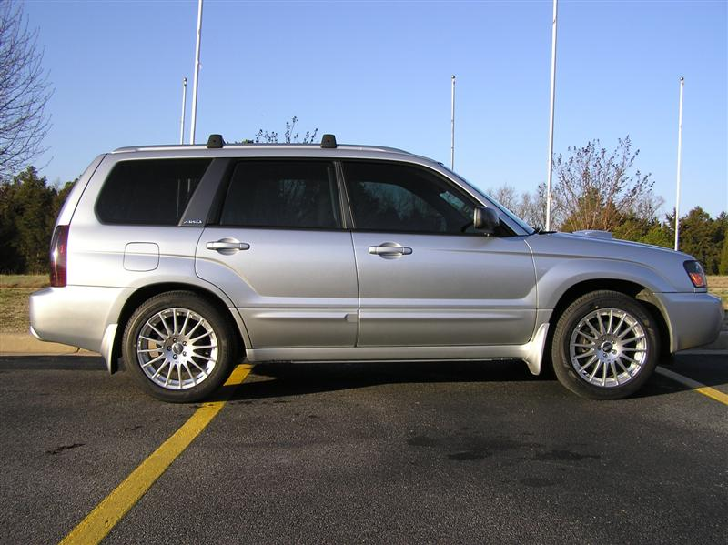 subaru forester owners forum view single post before 2002 subaru forester stereo wiring diagram 2002 subaru forester stereo wiring diagram 2002 subaru forester stereo wiring diagram 2002 subaru forester stereo wiring diagram